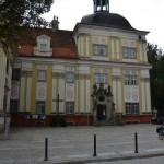 2012-r. wrzesień -  wycieczka do Marcinowa 023.resized