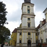 2012-r. wrzesień -  wycieczka do Marcinowa 025.resized