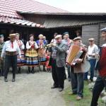 2012-r. wrzesień -  wycieczka do Marcinowa 052.resized