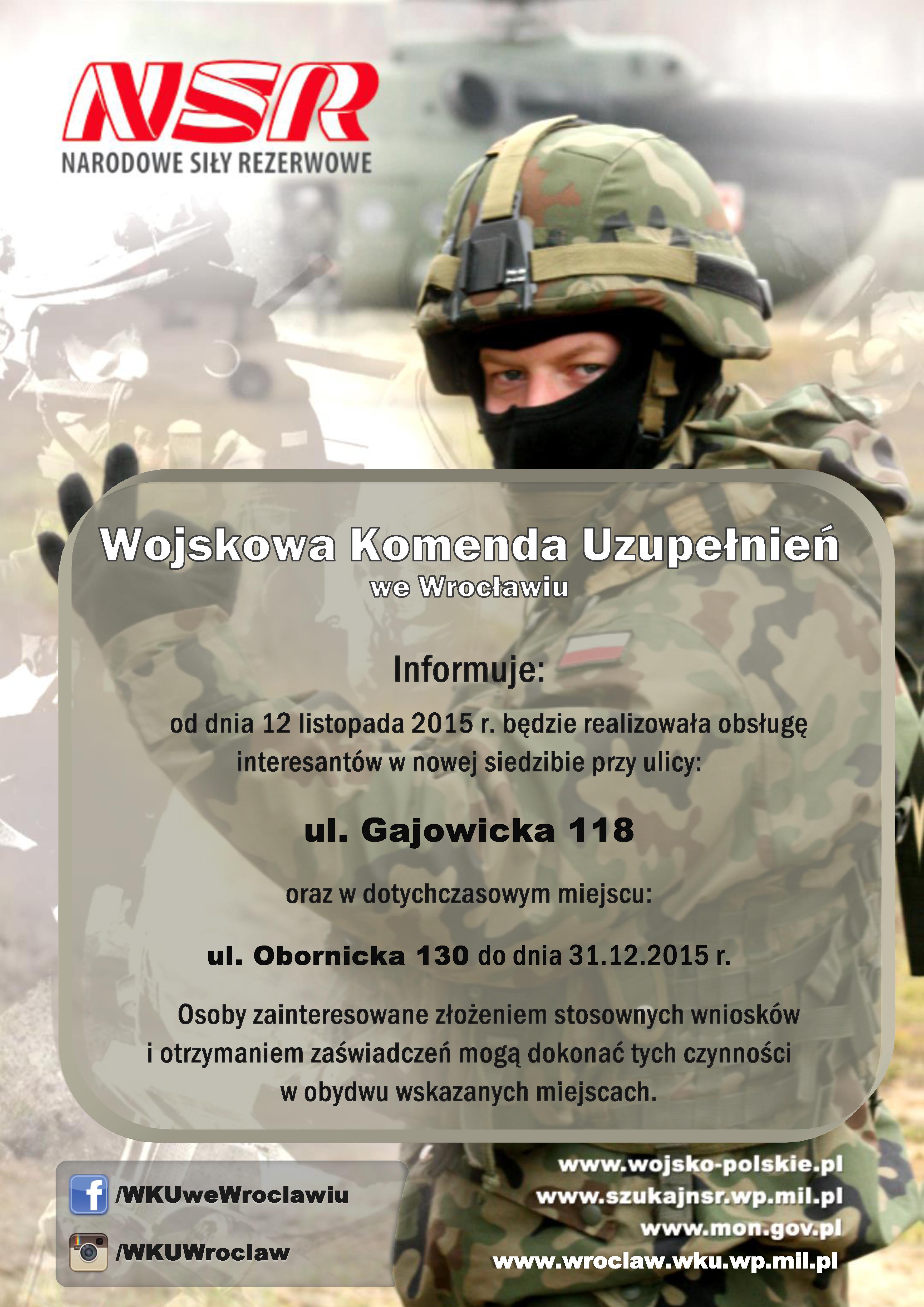 zmiana_adresu_WKU_Wroclaw