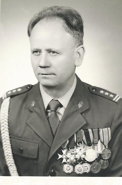 JezierskiJan_płk