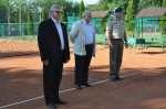 Turniej Tenisa -2014r 001