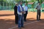 Turniej Tenisa -2014r 003