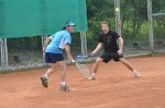 Turniej Tenisa -2014r 010