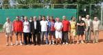 Turniej Tenisa -2014r 013