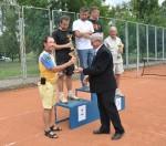 Turniej Tenisa -2014r 015
