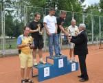 Turniej Tenisa -2014r 016