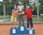Turniej Tenisa -2014r 018