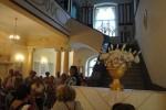 wycieczka  na Opolszczynę 7.09.2014r. 074