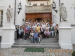 wycieczka  na Opolszczyne 7.09.2014r. 020