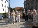 wycieczka  na Opolszczyne 7.09.2014r. 030